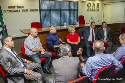 Reunião OAB  Osasco e Vereadores (7).jpg
