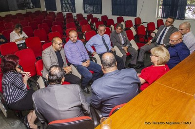 Reunião OAB  Osasco e Vereadores (8).jpg