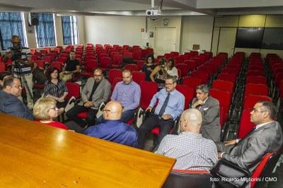 Reunião OAB  Osasco e Vereadores (9).jpg