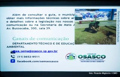 Arborização Urbana (22).jpg
