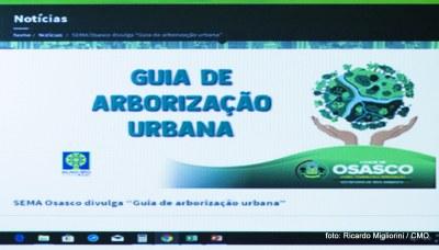 Arborização Urbana (23).jpg