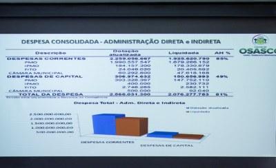 Finanças-Prestação de Contas Terceiro Quadrimestre18 (7).jpg