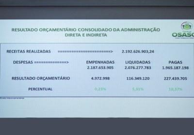Finanças-Prestação de Contas Terceiro Quadrimestre18 (8).jpg