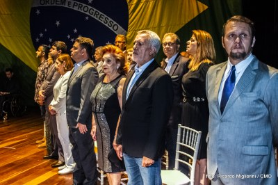 Vrejhi Sanazar e Diário da Região ( (16).jpg