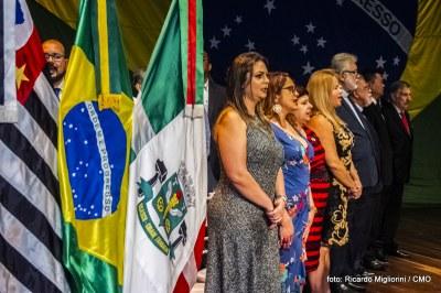 Vrejhi Sanazar e Diário da Região ( (17).jpg