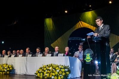 Vrejhi Sanazar e Diário da Região ( (19).jpg