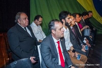 Vrejhi Sanazar e Diário da Região ( (22).jpg