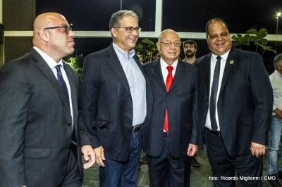 Vrejhi Sanazar e Diário da Região ( (3).jpg