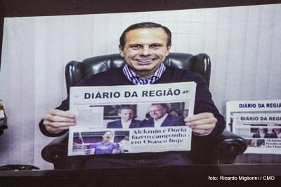 Vrejhi Sanazar e Diário da Região ( (31).jpg