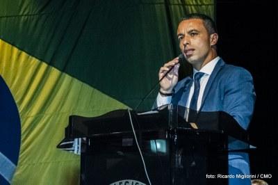 Vrejhi Sanazar e Diário da Região ( (37).jpg
