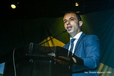 Vrejhi Sanazar e Diário da Região ( (38).jpg