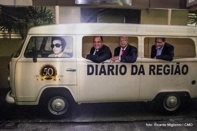 Vrejhi Sanazar e Diário da Região ( (4).jpg