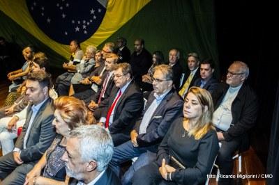 Vrejhi Sanazar e Diário da Região ( (40).jpg