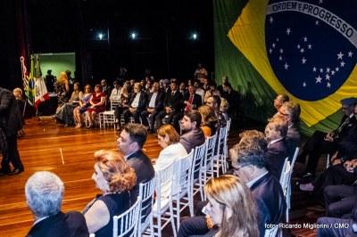 Vrejhi Sanazar e Diário da Região ( (41).jpg
