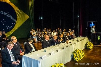 Vrejhi Sanazar e Diário da Região ( (53).jpg