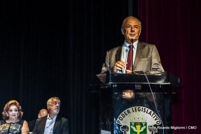 Vrejhi Sanazar e Diário da Região ( (54).jpg