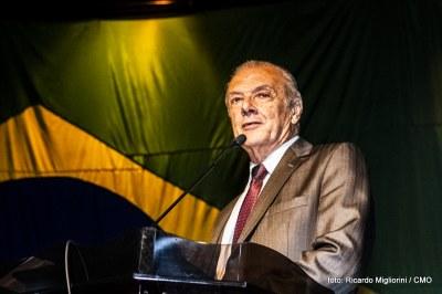 Vrejhi Sanazar e Diário da Região ( (55).jpg
