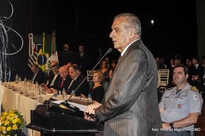 Vrejhi Sanazar e Diário da Região ( (56).jpg