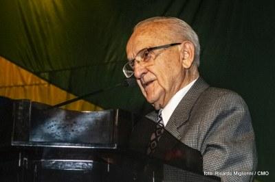 Vrejhi Sanazar e Diário da Região ( (59).jpg