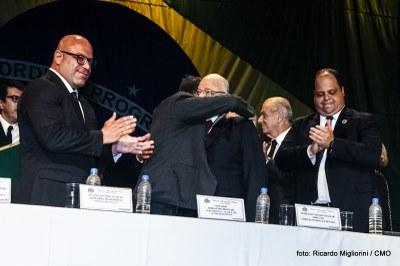 Vrejhi Sanazar e Diário da Região ( (69).jpg