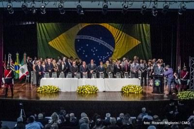 Vrejhi Sanazar e Diário da Região ( (7).jpg
