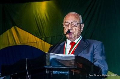 Vrejhi Sanazar e Diário da Região ( (76).jpg