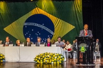 Vrejhi Sanazar e Diário da Região ( (77).jpg