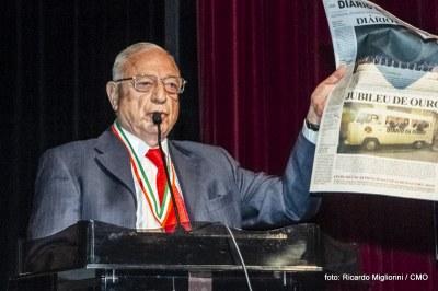 Vrejhi Sanazar e Diário da Região ( (83).jpg