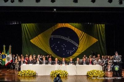 Vrejhi Sanazar e Diário da Região ( (9).jpg