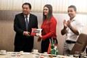 Delegação de Xuzhou (18).JPG