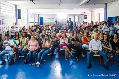 Vila dos Remédios 31março (11).JPG