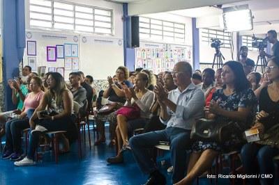 Vila dos Remédios 31março (13).JPG
