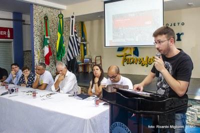 Vila dos Remédios 31março (14).JPG