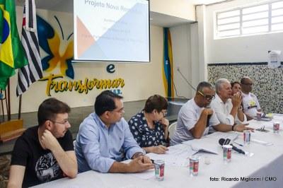 Vila dos Remédios 31março (6).JPG