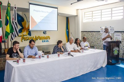 Vila dos Remédios 31março (8).JPG