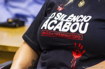 Violência Contra a Mulher (5).JPG