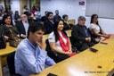 Fórum Municipal da Mulher na Política (17).JPG