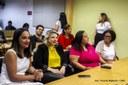 Fórum Municipal da Mulher na Política (34).JPG