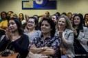 Fórum Municipal da Mulher na Política (38).JPG