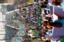 Desfile 07 Setembro (139).JPG
