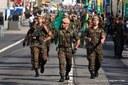 Desfile 07 Setembro (52).JPG