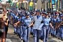 Desfile 07 Setembro (68).JPG