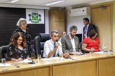 Audiência Pública Finanças-3 Quadrimestre 2019 (1).jpg