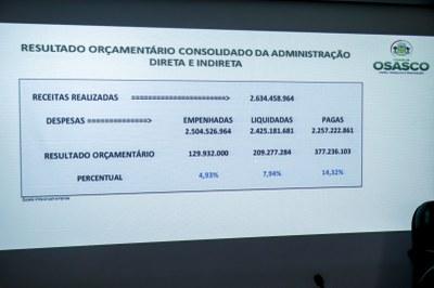 Audiência Pública Finanças-3 Quadrimestre 2019 (10).jpg