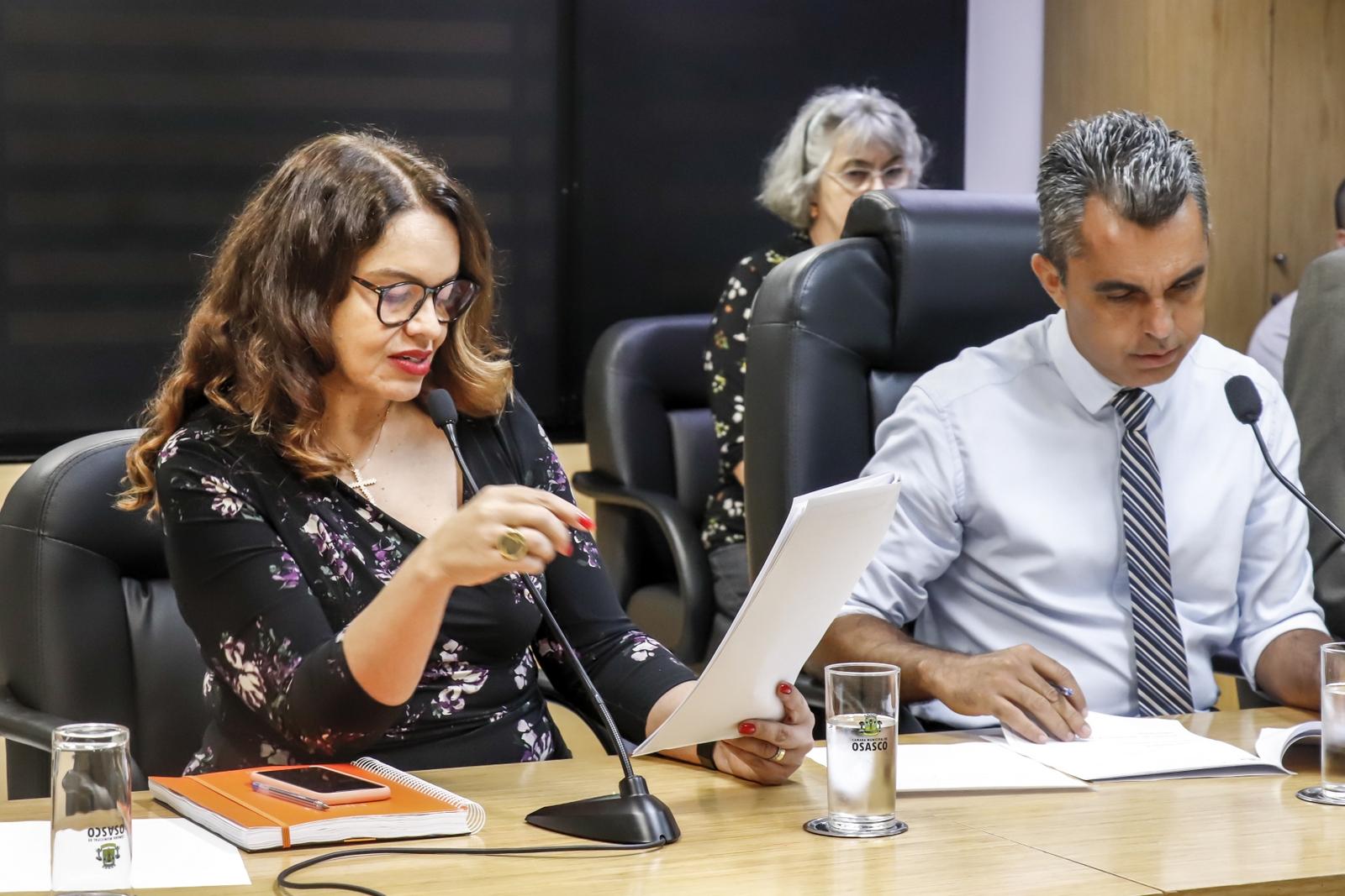 Audiência Pública Finanças-3 Quadrimestre 2019 (2).jpg