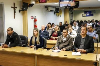 Audiência Pública Finanças-3 Quadrimestre 2019 (3).jpg