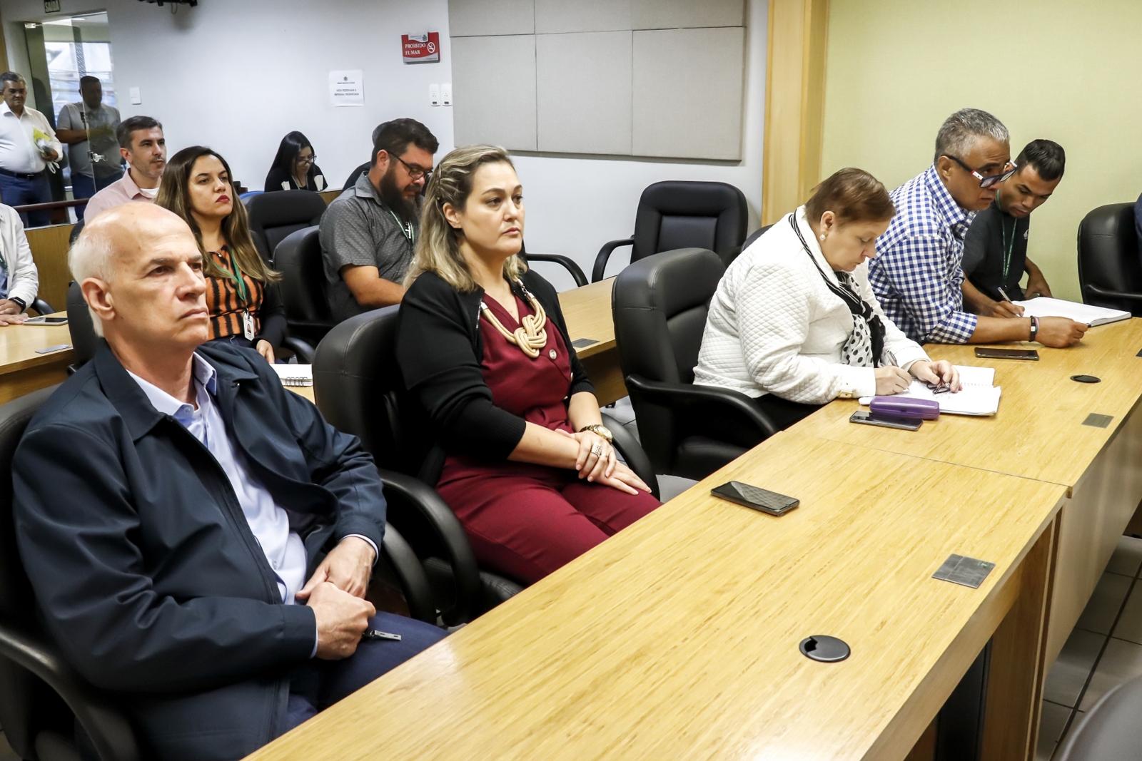 Audiência Pública Finanças-3 Quadrimestre 2019 (5).jpg