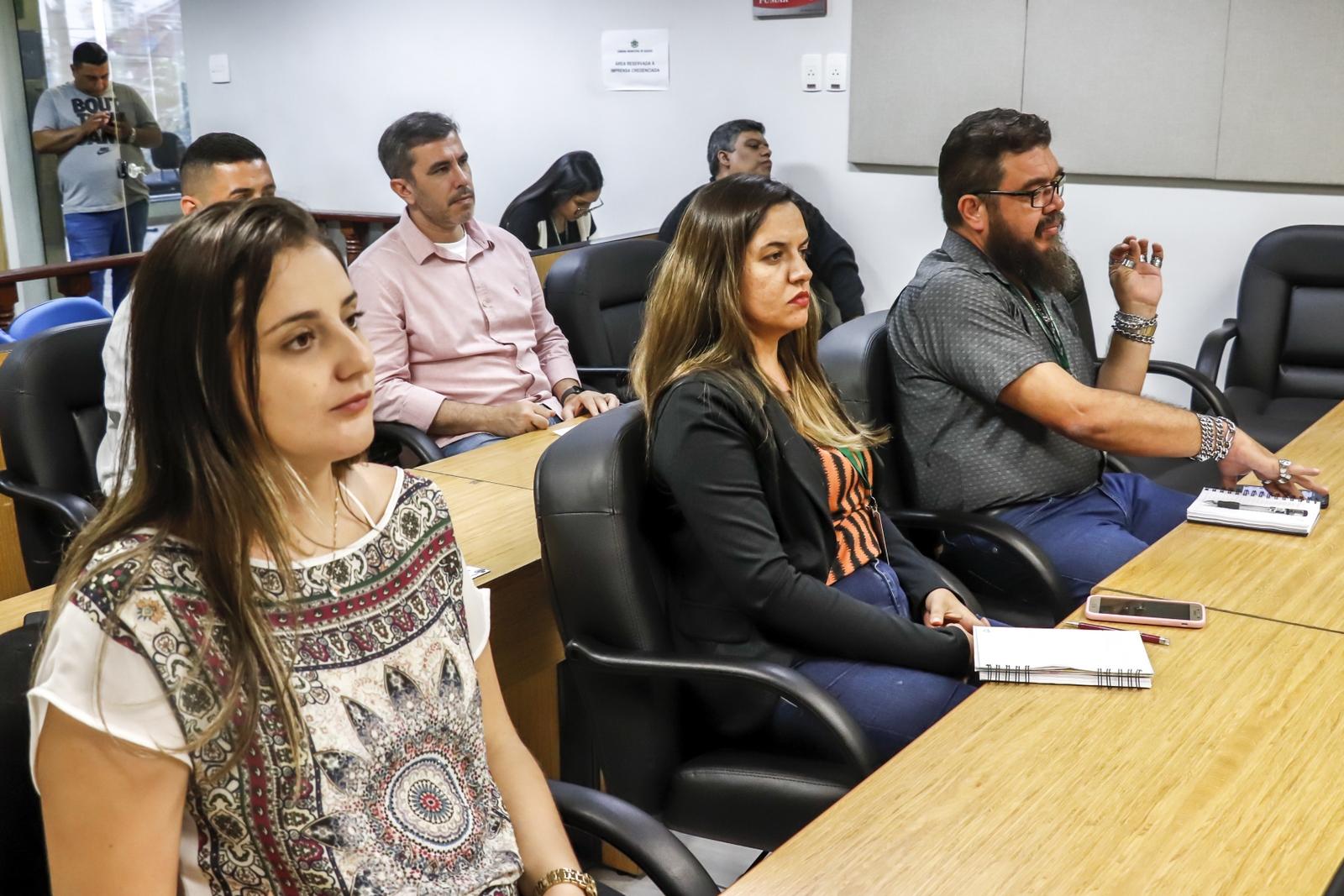 Audiência Pública Finanças-3 Quadrimestre 2019 (6).jpg
