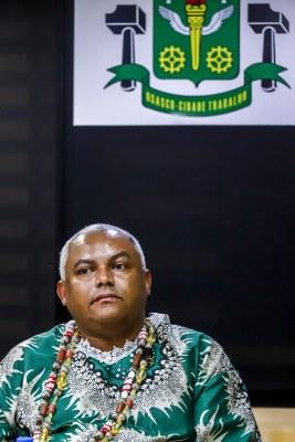 Pai Wladimir Kabila de Carvalho (45).jpg