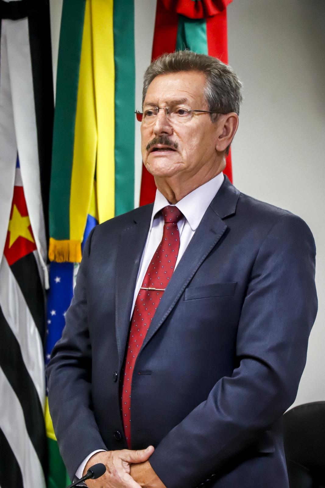 Pai Wladimir Kabila de Carvalho (6).jpg